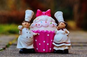 baker-1194418_1280