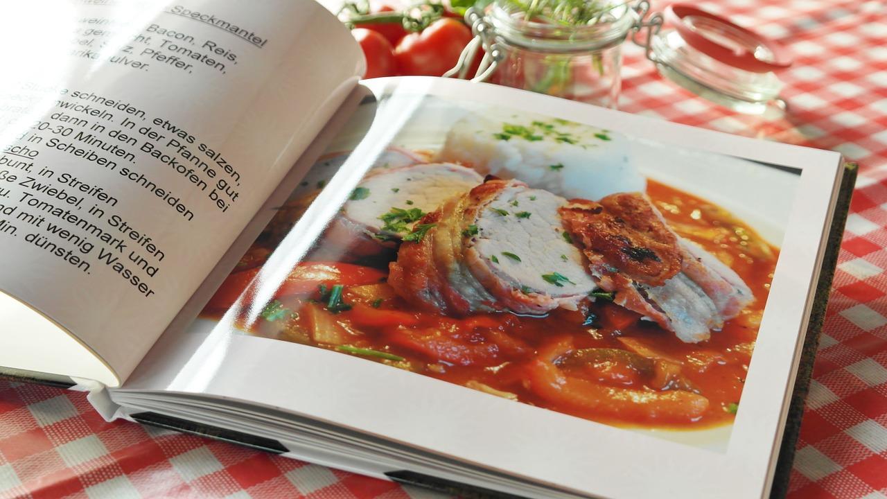 cookbook-746005_1280