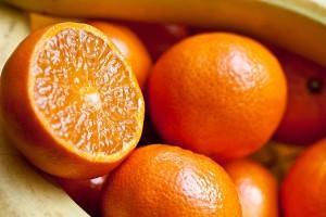 fruit-665607_1280