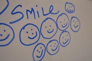 smile-166484_1280