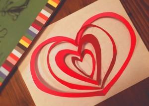 valentine-1188279_1280
