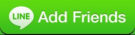 addfriends_en
