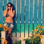 bikini-1031719_1280