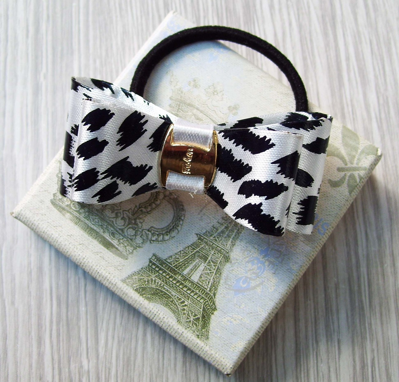 bow-1326628_1280