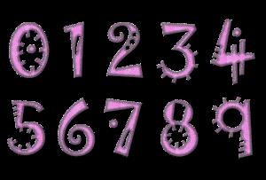 digit-1354322_1280