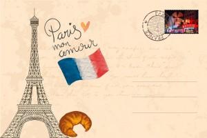 postcard-1038915_1280