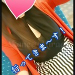 16-06-12-11-39-02-875_deco.jpg
