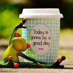 beautiful-day-1374421_1280