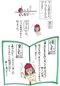 漫画2-2