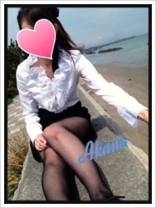 IMG_3929