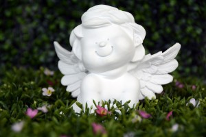 angel-1514269_1280