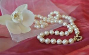 beads-1234666_1280