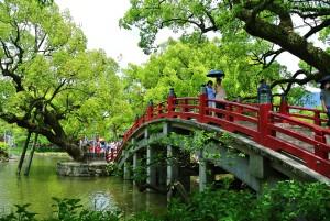 bridge-547284_1280