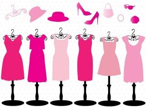 dress-163552_1280