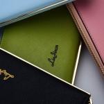 purse-972719_1280