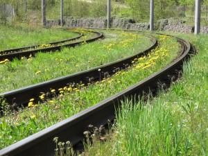 railroad-track-1342155_1280