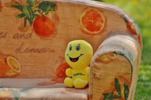 smiley-1363625_1280
