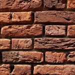 brick-1568272_1280