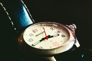 clock-1422183_1280