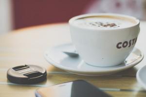 coffee-1282293_1280