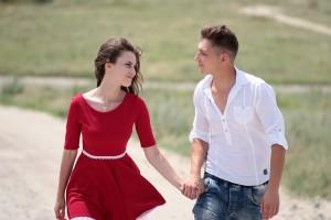couple-1502624_1280