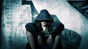 gloomy-1571207_1280