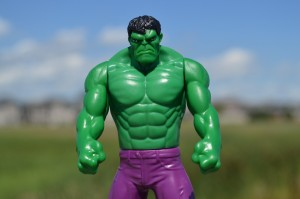 incredible-hulk-1527199_1280