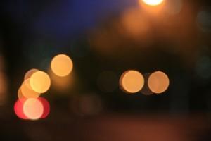 lights-788903_1280
