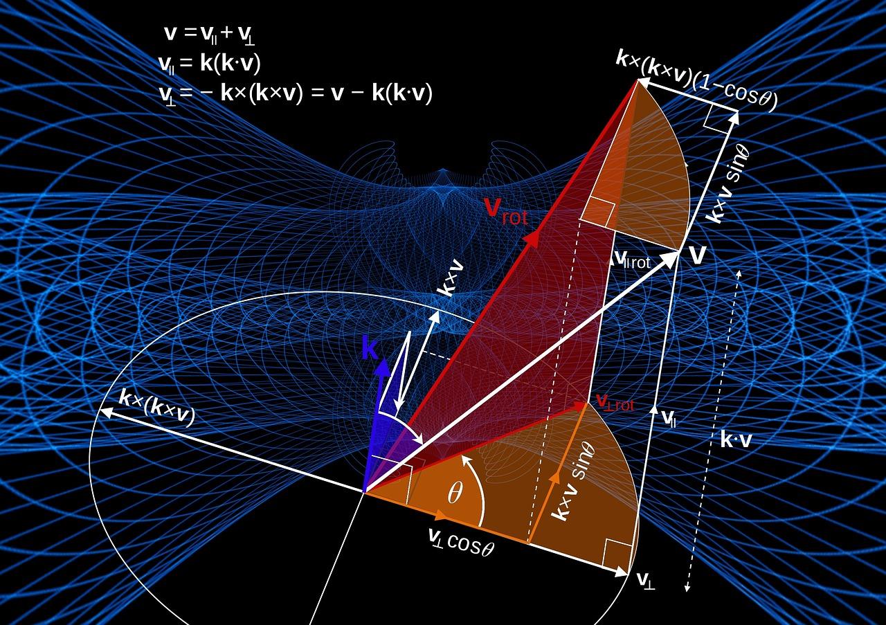 mathematics-1230073_1280