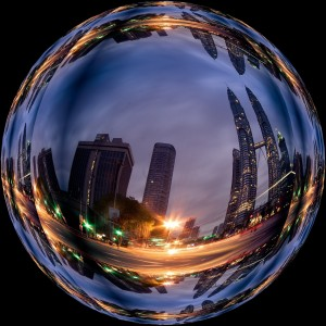 photo-effect-359981_1280