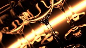 wine-1515960_1280