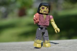 zombie-1423919_1280
