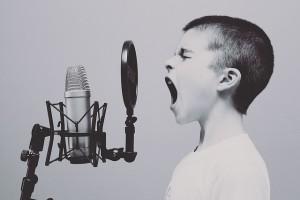 microphone-1209816_640