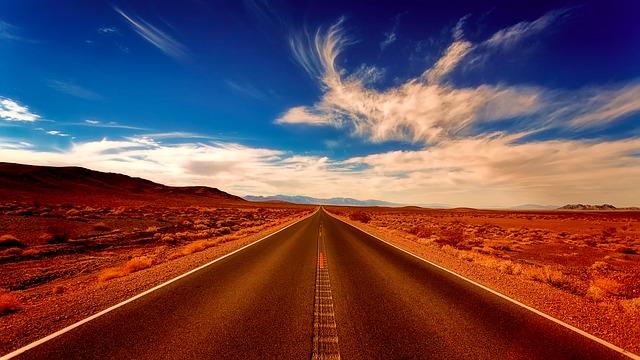 desert-2340326_640
