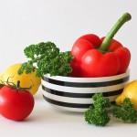 vegetables-760860_640