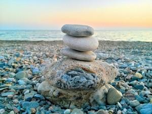 beach-2397134_640