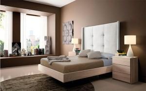 bedroom-2837439_640
