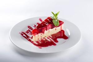 cake-1971556_640