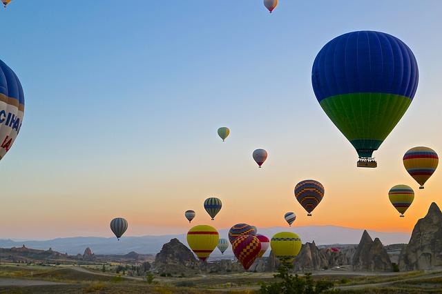cappadocia-828959_640