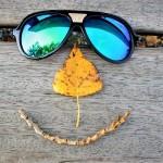 glasses-2861368_640