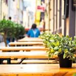 restaurant-2651423_640