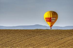 balloon-2921973_640
