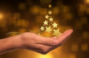 christmas-2910468_640