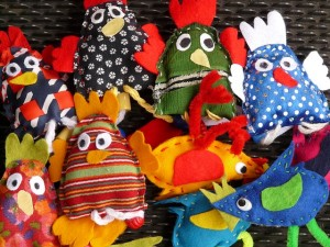 finger-puppets-49651_640