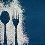 spoon-2426623_640