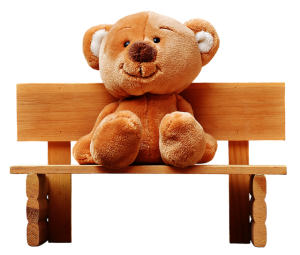 teddy-2710522_640