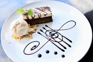 brownie-3042106_640