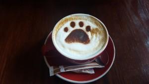 coffee-3124272_640