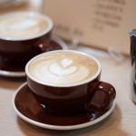 coffee-2431158_640