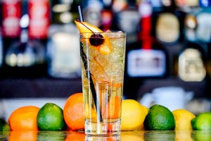 drink-3202709_640